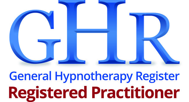 Linda Oram Hypnotherapy Therapies Norwich, is register with GHR